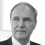 František Kulhánek